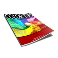 Colortips200[1]