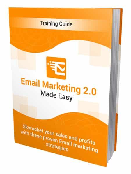 Emailmarketing20[1]