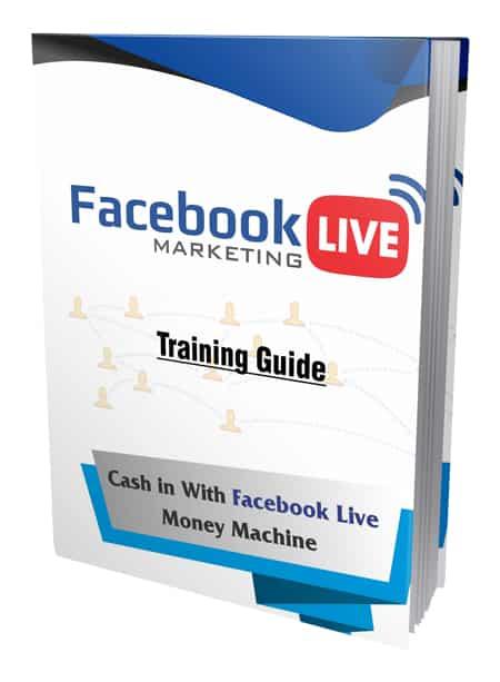 Facebooklive[1]