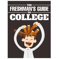Freshman's Guide to College