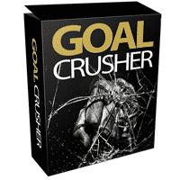 Goalcrus200[1]