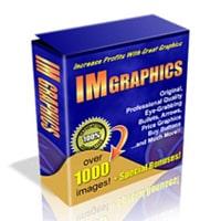 Imgraphics200[1]