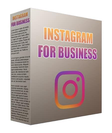 Instagrambus[1]