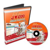 Jvzooaffili200[1]