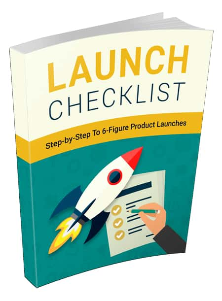 Launchcheck[1]