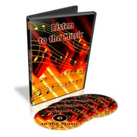 Listentothem200[1]