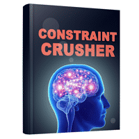 New Constraint Crusher