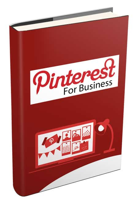 Pinterestbusiness[1]