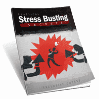Practical Stress Busting Secrets