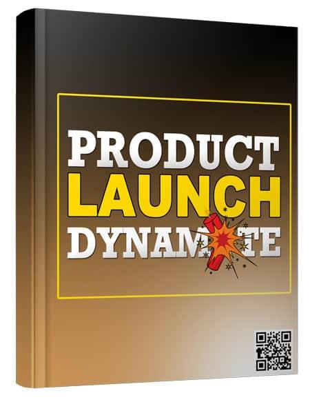 Productlaunchdyn[1]
