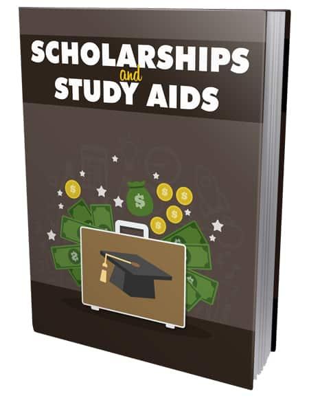 Scholarships[1]