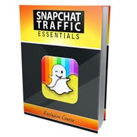 SnapChat Traffic Essentials