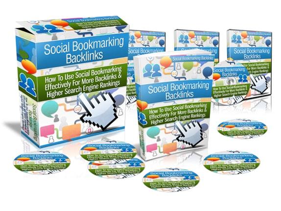 Socialbookm[1]