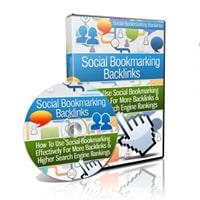 Socialbookm200[1]