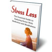 Stress200[1]