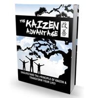 Thekaizen200[1]