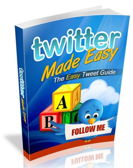 Twittermad[1]