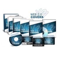 Web20covrsv3200[1]