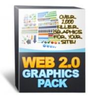 Web20graps200[1]