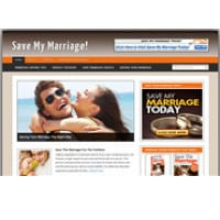Save My Marriage WP Blog