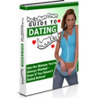 Men's Guide To Dating Women
