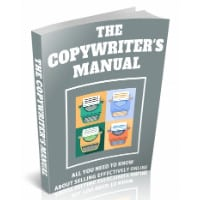The Copywriters Manual