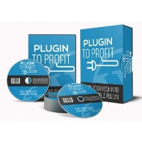Plugin For Profit