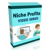 Niche Profits Video Series