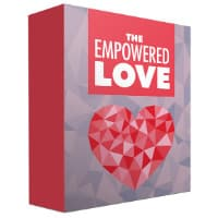The Empowered Love 1