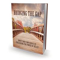 Bridgingg200[1]