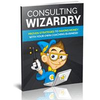 Consultingwiz200[1]