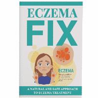 Eczemafix200[1]