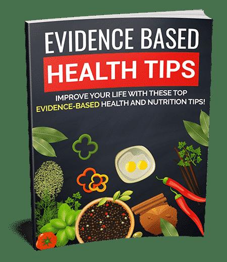 Evidencebase[1]