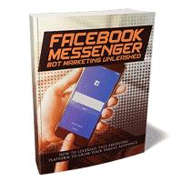 Facebook200[1]
