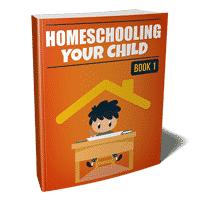 Homeschool200[1]