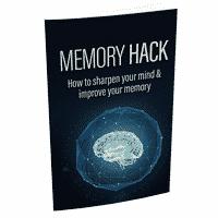 Memoryhack200[1]