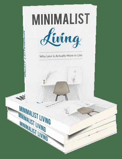 Minimalistliv[1]