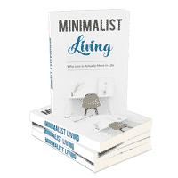 Minimalistliv200[1]
