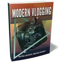 Modernvloggi200[1]