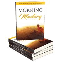 Morningmastery200[1]