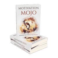 Motivation200[1]