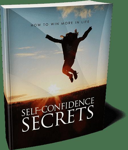 Selfconfid[1]