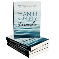 Theantianxiety200[1]