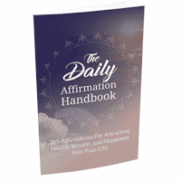 Thedailyaffirm200[1]