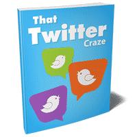 Twittercraze200[1]