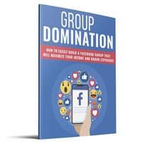 Groupdominati200[1]