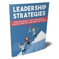 Leadershipstr200[1]