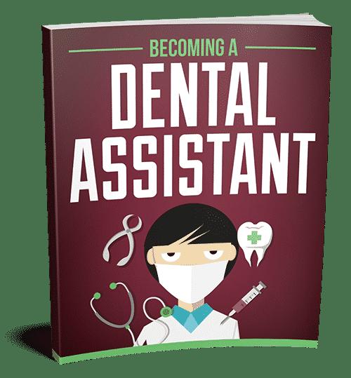 Dentalasst1[1]