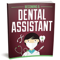 Becoming A Dental Assistant 1