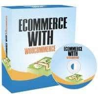 Ecommerce With WooCommerce 1